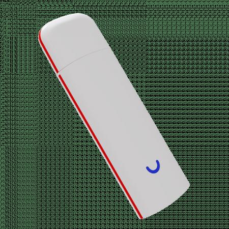 NR 281 – USB 4G Wi-Fi Dongle
