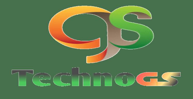 technogs